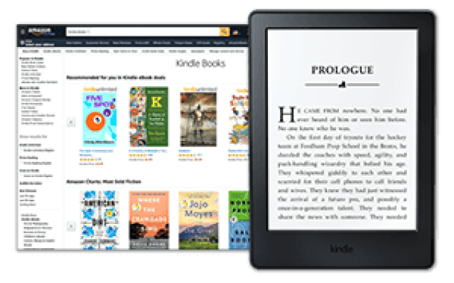 Kết quả hình ảnh cho publishing ebook with amazon