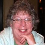 Deborah Fischer Brown