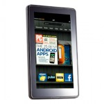 Free Kindle Fire