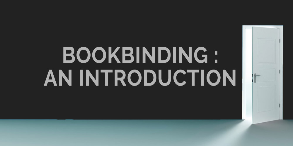 bookbinding-introduction
