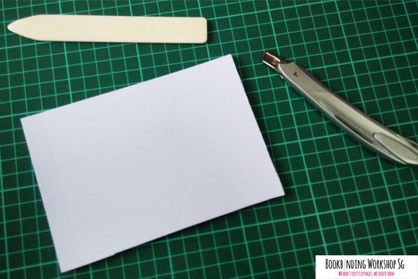 1-fold N cut