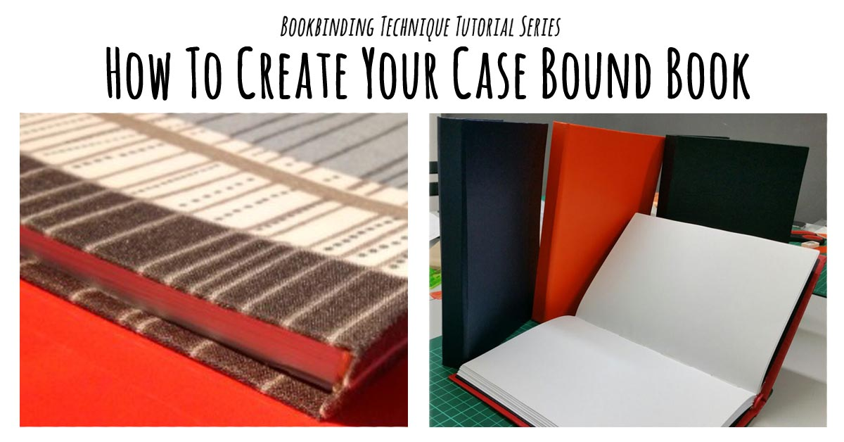case binding tutorial