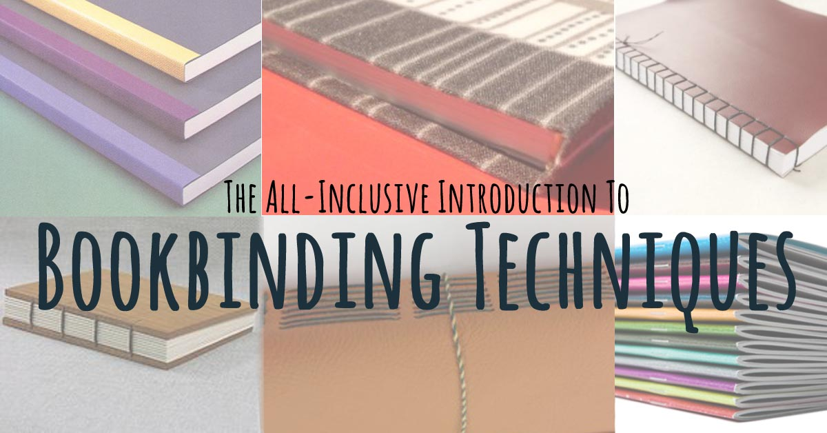 intro-to-bookbinding-techniques