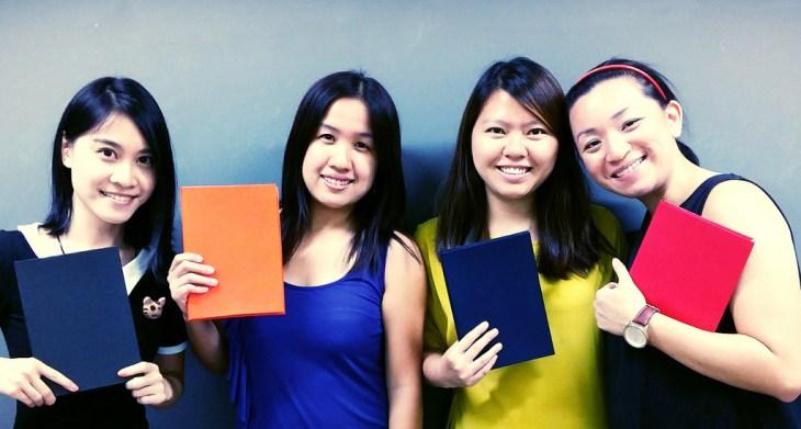 bookbinding workshops in singapore