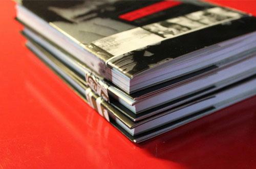 books-w-paper