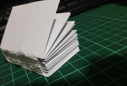 miniature-book-opens