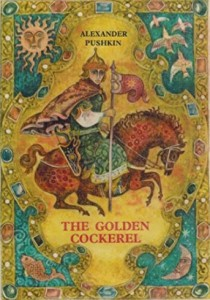 bookblast_golden_cockerel_pushkin