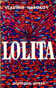 bookblast_lolita_olympia_press_pb