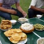 bookblast alun goa picnic
