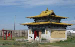 bookblast murun monastery side temple