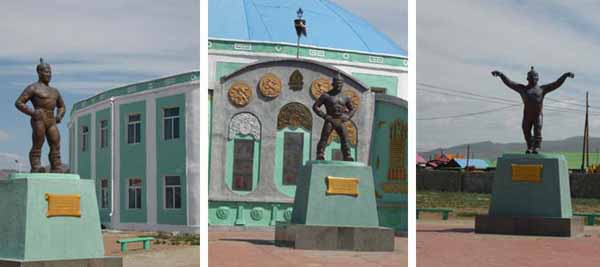 bookblast_murun_wrestling_stadium_mongolia