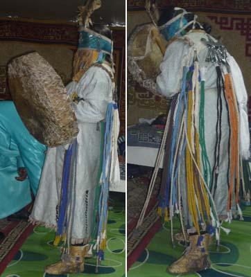 bookblast_shaman_mongolia
