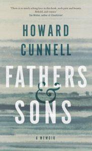 howard cunnell bookblast