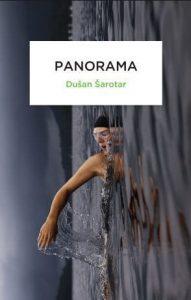 panorama dusan sarotar bookblast review