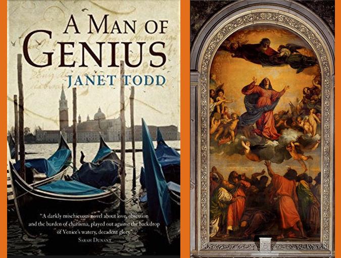 janet todd a man of genius bookblast
