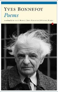 yves bonnefoy poems