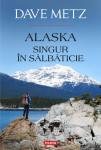 Alaska.Singur_in_salbaticie