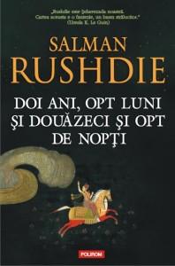 Doi ani opt luni si douazeci si opt de nopti-Rushdie-a (2)
