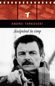 andrei-tarkovski---sculptand-in-timp_c1