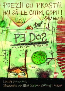 pe-dos-poezii-cu-prostii-pentru-copii-214x300