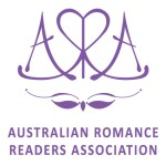 Australian Romance Readers Association