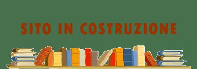 Ads_SITO-IN-COSTRUZIONE