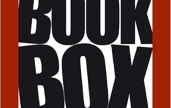 Dove Potete Trovare I BookBox a Lanciano