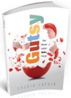 Sylvia Lafair Testimonial for Self Publishing Book Cover Design