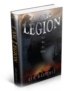 Legion_CVRdj_3D_72 thumbnail