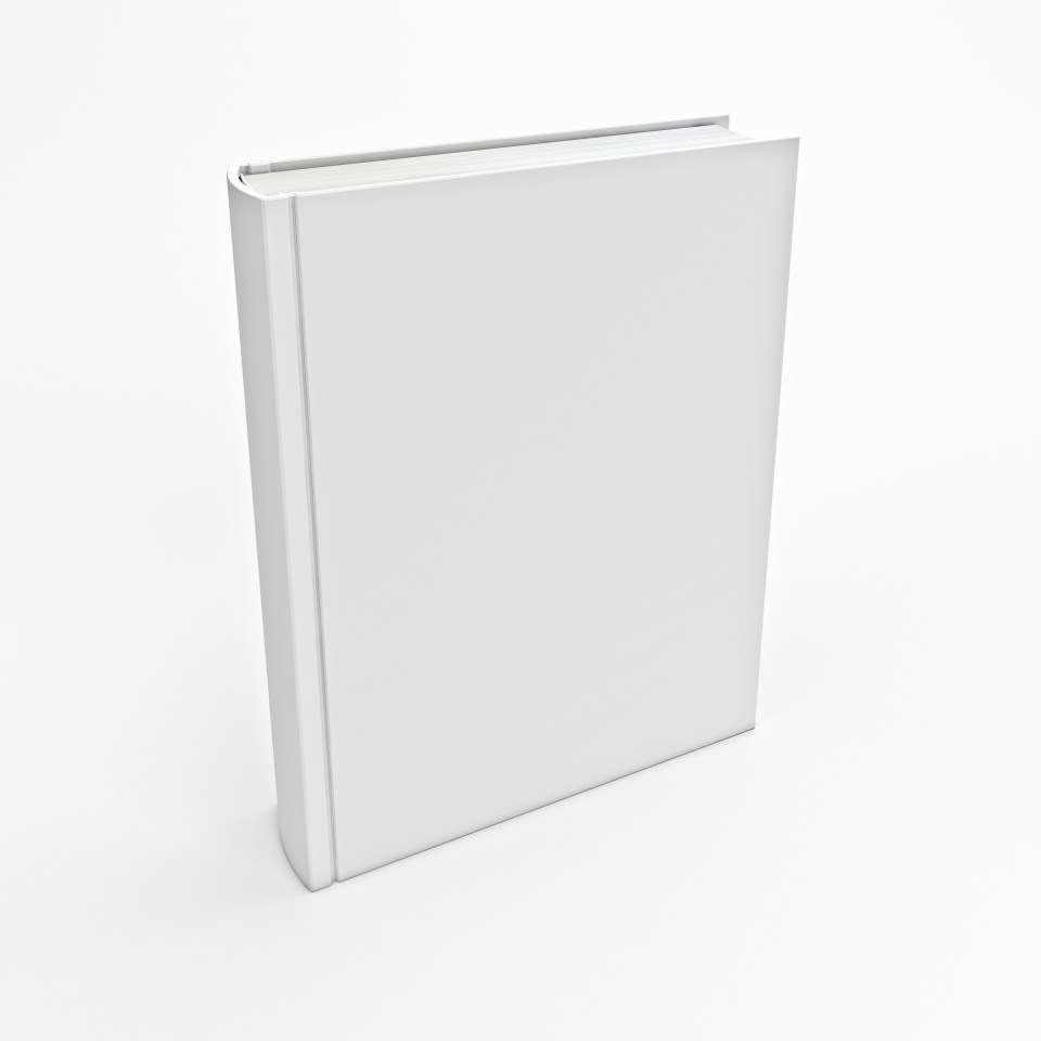 a-blank-book-cover-in-need-of-design