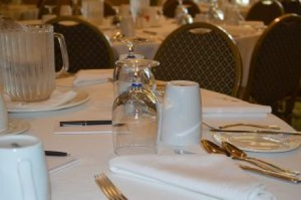 conference-corporate-event