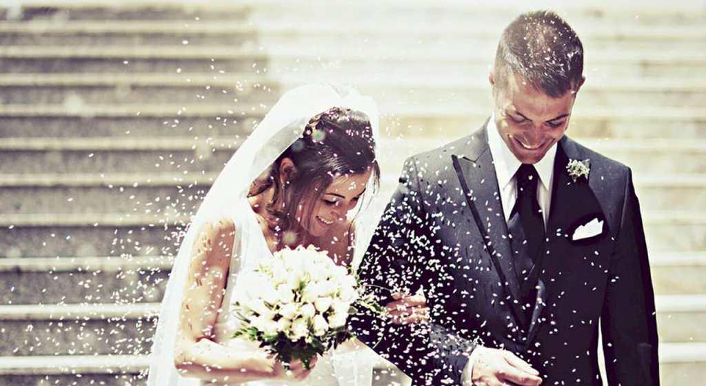 Best Wedding DJ in Kitchener & Waterloo | DJ Vibe