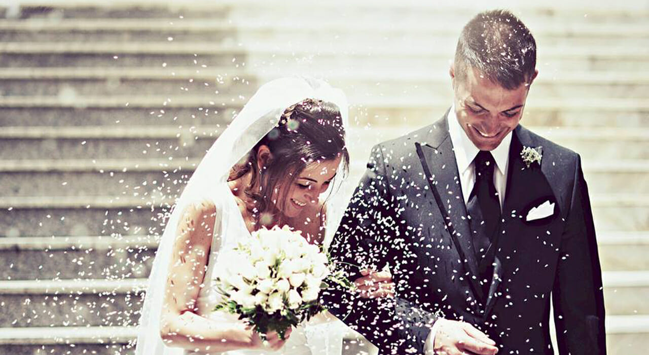 Best Wedding DJ in Kitchener & Waterloo   DJ Vibe
