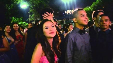 Prom DJ & High School Dance DJ Kitchener | DJ Vibe