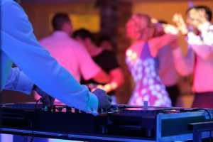 Wedding DJ Services   10 Tips for Planning Your Wedding