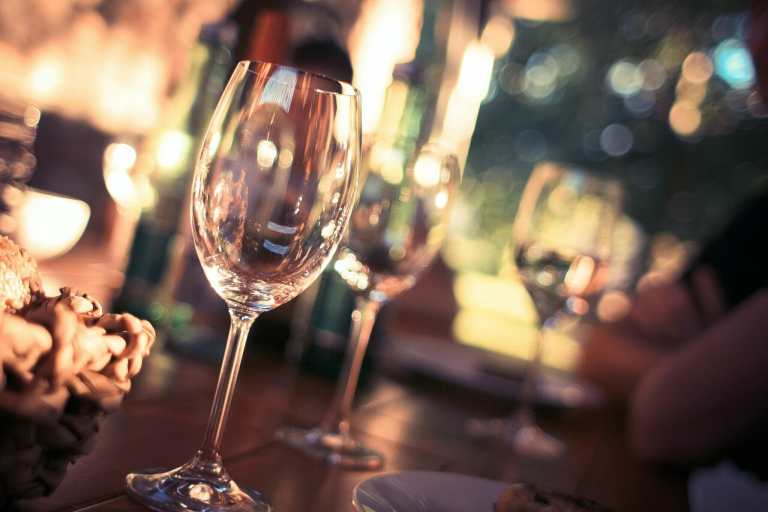 Event Service Directory for Kitchener Waterloo and Guelph