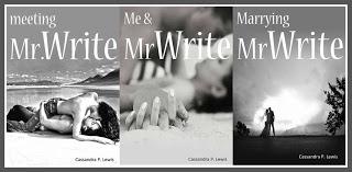 mr+write+trilogy+2.jpg