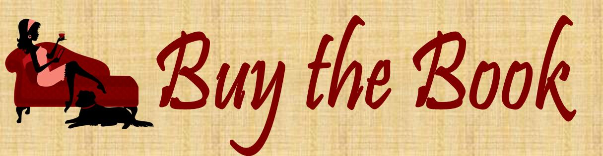 Buy-the-Book.jpg