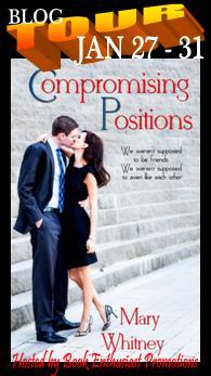 Compromising-Positions-Blog-Tour-Button1.jpg