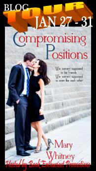 Compromising Positions Blog Tour Button
