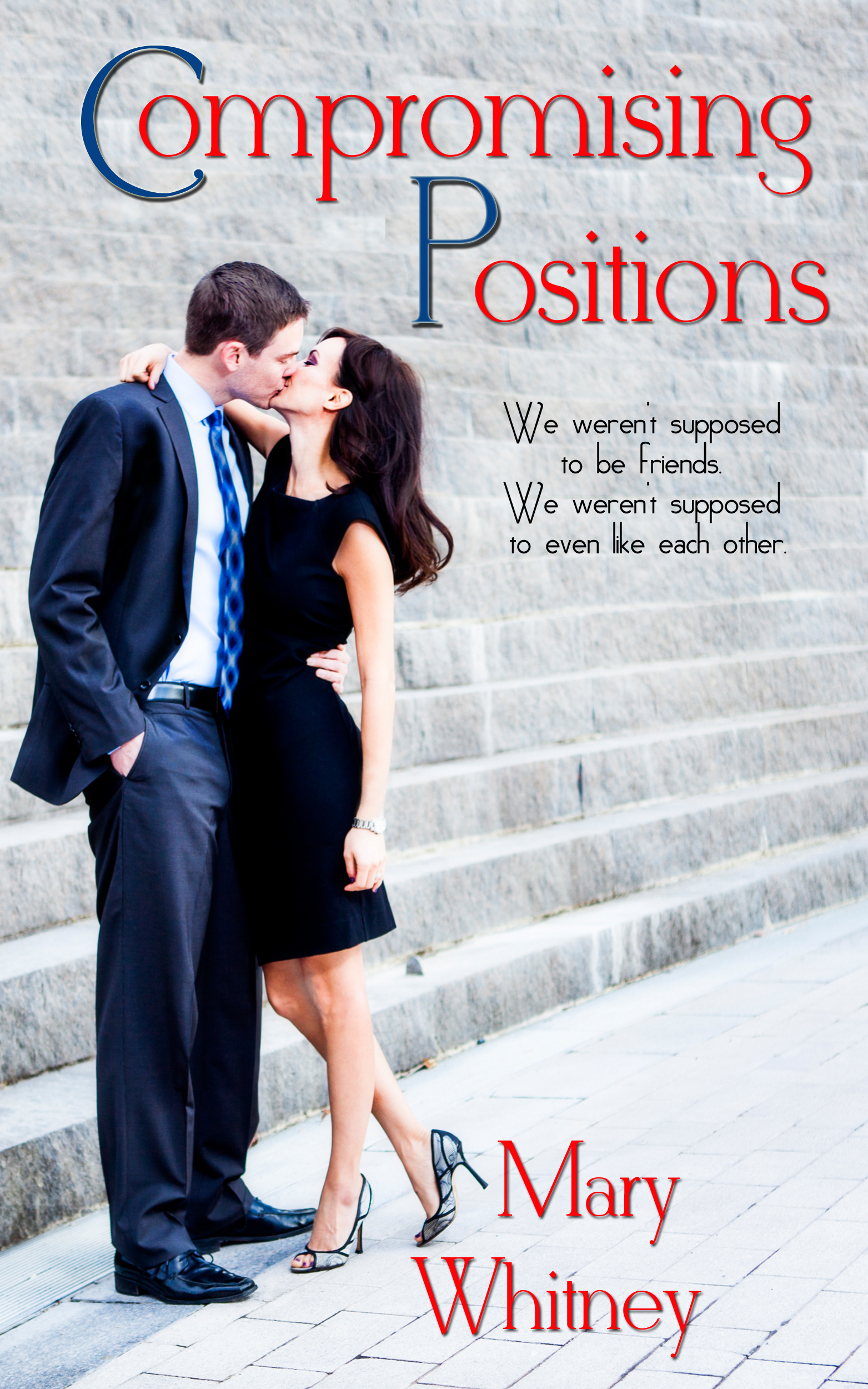 Compromising-Positions-Final-Ebook-Cover.jpg