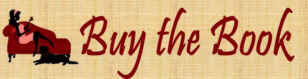 Buy-the-Book-1024×265.jpg