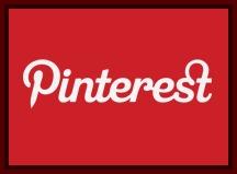 Pinterest-Button-FINAL.jpg