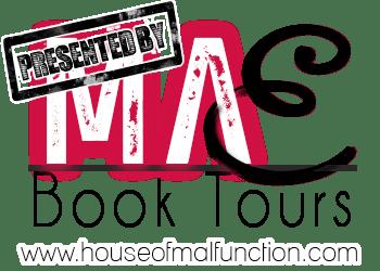 booktourlogo_presentedby_zpsa1cb9345.png