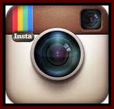 instagram-FINAL.jpg