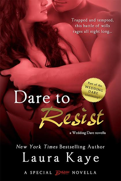 Dare to Resist