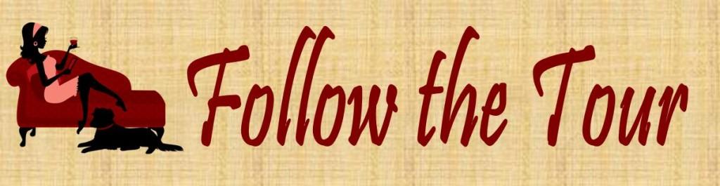 Follow-the-Tour-1024×265.jpg