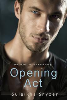 OpeningAct-500px.jpg