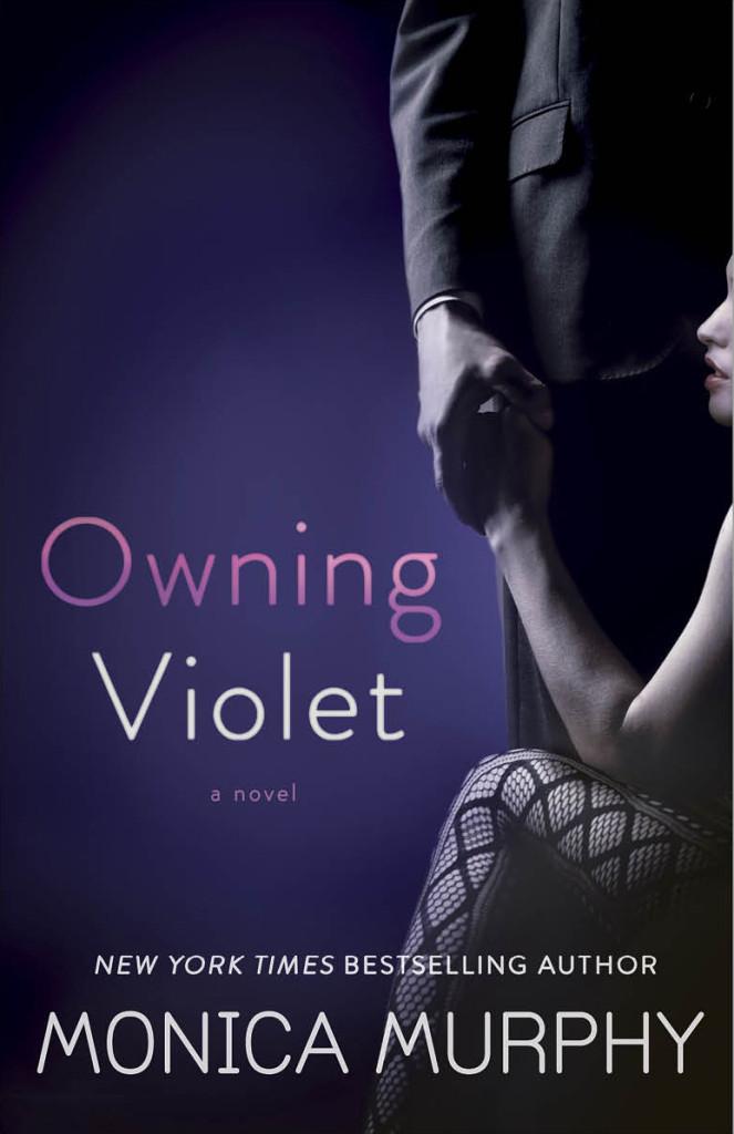 Owning-VioletTHICKER413D29-663×1024.jpg