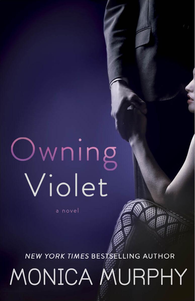 Owning-VioletTHICKER413D29.jpg